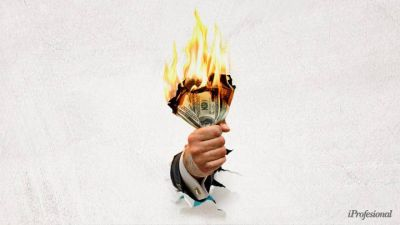 Cóctel preocupante: se dispara la avidez por el dólar por efecto elecciones y expectativas de devaluación