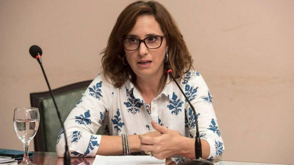 La maniobra K en el concurso de la Cámara Federal para favorecer a una fiscal que investigó el espionaje del macrismo a Cristina Kirchner