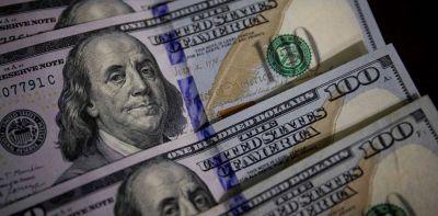 Nuevo cepo al dólar y a las inversiones: cuatro claves para entender los cambios que impuso el Banco Central