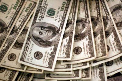 Las nuevas regulaciones del Banco Central traban el financiamiento local en dólares a las empresas