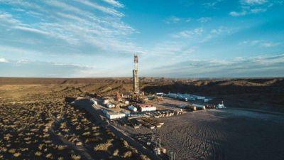 Las petroleras creen que la ley tiene