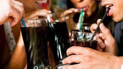 4 consejos para abandonar el consumo de gaseosas o refrescos