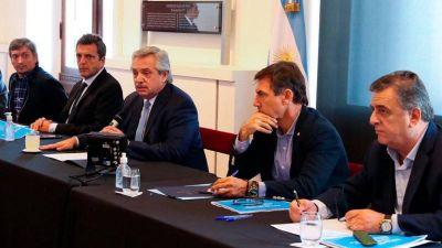 El Gobierno busca dar por terminado el escándalo de Olivos pero la oposición apuesta a mantenerlo en la agenda