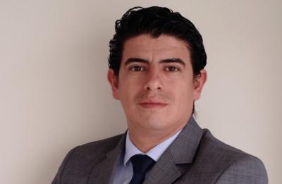 SNI Conforma 'Comisión De Innovación' Para Potenciar Desarrollo Productivo Y Tecnológico De Empresas En Perú