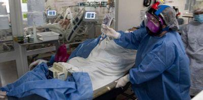 Clínicas y sanatorios apuntan contra prepagas y obras sociales por los aumentos de las cuotas