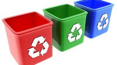 Zavalla comienza a gestionar de manera integral los residuos sólidos urbanos