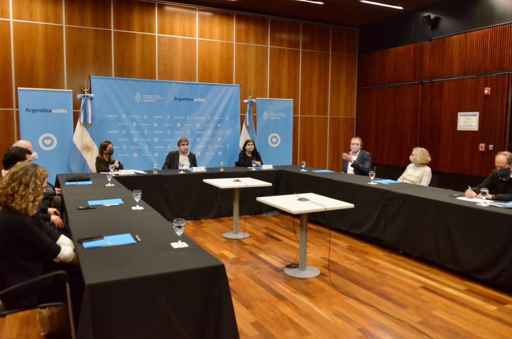 Incluyen a técnicos en el régimen jubilatorio de los investigadores del Conicet