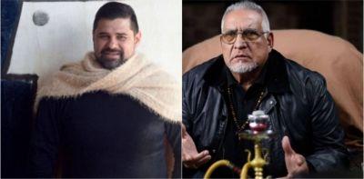 ¿Quiénes son y qué buscan los protagonistas de la interna de la UOCRA La Plata?