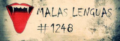 Malas lenguas 1248