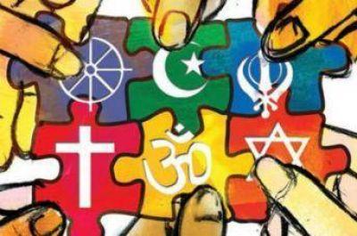ONU: La crisis pandémica exacerbó la intolerancia y la violencia religiosa en el mundo