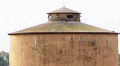 Cañuelas –  Se llamó a licitación para una obra histórica de construcción y mejoras en la red de agua y cloacas.