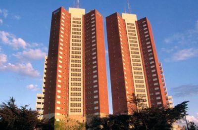 Torres de Manantiales comunicó su nueva modalidad de trabajo
