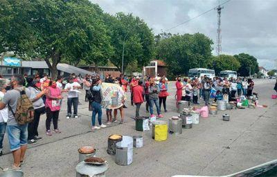 """Comités Barriales de Emergencia aseguran que la situación social en Mar del Plata es """"alarmante"""""""
