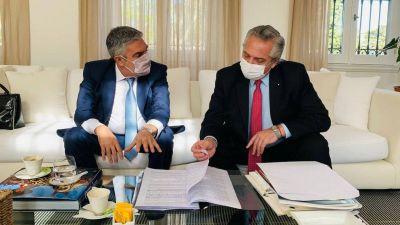 Cómo será la estrategia legal de Alberto Fernández para evitar una condena por la fiesta en Olivos