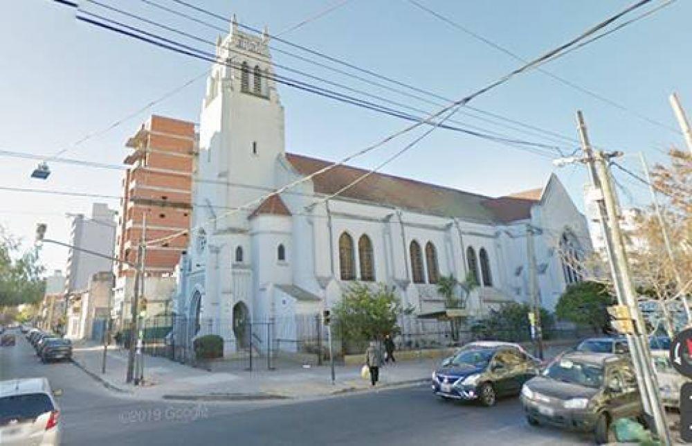 Lanús ahora tiene su 'Día del catequista'