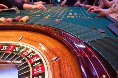 """El retorno de la actividad de las ruletas al Casino """"es un avance significativo"""""""