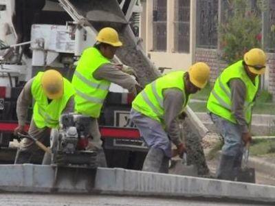 La UOCRA recordó que el traspaso de obra social es personal y no se delega en terceros