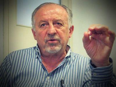 """Yasky aseguró que son nulas las posibilidades de unificación entre CTA y CGT: """"Del otro lado nos traban la puerta"""""""
