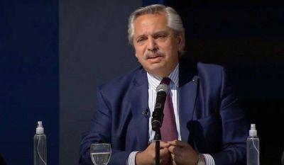 Festejo en Olivos: el fiscal pidió información sobre el protocolo sanitario de los invitados