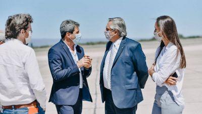 Campaña pobre y el caso de Olivos: el Gobierno apuesta forzado al remedio riesgoso de la polarización