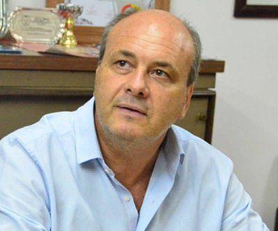 Elevan a juicio la causa contra el ex secretario de Ambiente Raúl Costa
