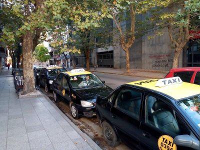 Viajar en taxi en Mar del Plata podría salir un 50 por ciento más caro