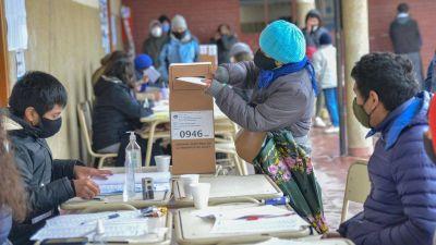 Participación electoral: a quién beneficia una baja y el dato que miran tanto oficialistas como opositores