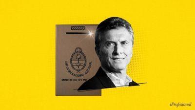 ¿Macri dejó de ser piantavotos?: ahora los candidatos quieren que se sume a la campaña