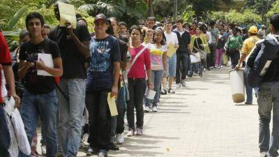 Más de 12.000 vacantes laborales estarán disponibles en la sexta 'Rueda virtual de empleo'