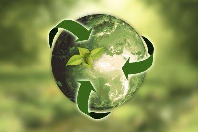 Sostenibilidad: Economía circular: el nuevo foco de los negocios