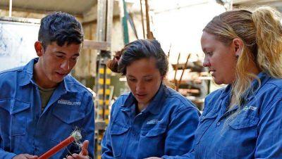 Lanzan segunda etapa del programa Potenciar Trabajo: cuáles son los requisitos y cómo inscribirse
