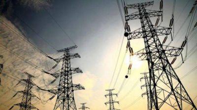 Provincia subsidiará a 200 cooperativas eléctricas