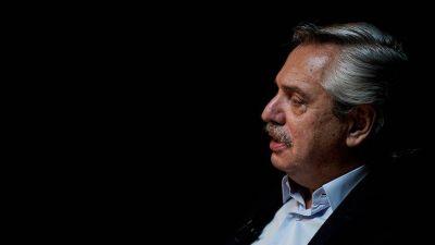 Fiesta en Olivos: Alberto Fernández busca cerrar un acuerdo judicial antes de las elecciones para evitar más costos políticos