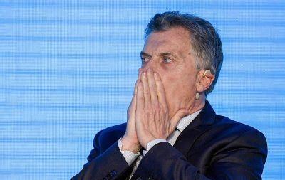 Para los Macri la culpa es del Estado: la insólita defensa en la Causa Correo