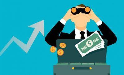 La carrera del dólar y los plazos fijos: ¿Quiénes son los ganadores y los perdedores?