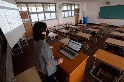 Los colegios privados de La Plata pedirán un nuevo aumento de las cuotas