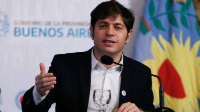 Deuda: tras el acuerdo de Buenos Aires, ¿cuál fue el alivio de las provincias?