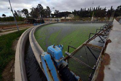 Delta: aclaran que el hallazgo en aguas residuales no implica que la variante esté circulando