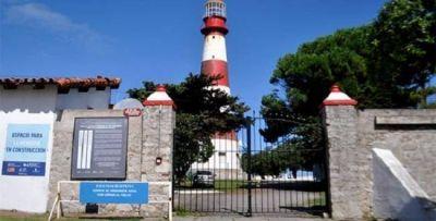 Esquinas con memoria: Hoy en Mar del Plata realizaron señalizaciones