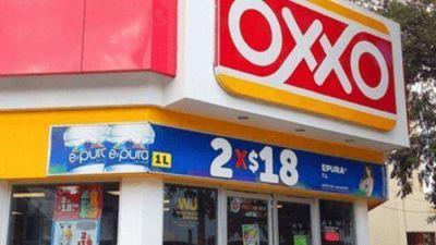 Clientes de Banregio ya podrán hacer pagos o depósitos en Oxxo