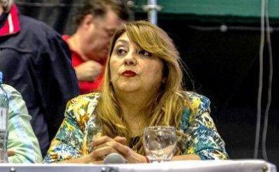 El Sindicato de Choferes Particulares celebró el aumento adicional de 30% para las prestaciones básicas para personas con discapacidad