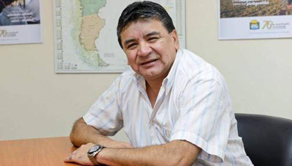 La justicia frena un intento de golpe de Estado de Voytenko en Uatre