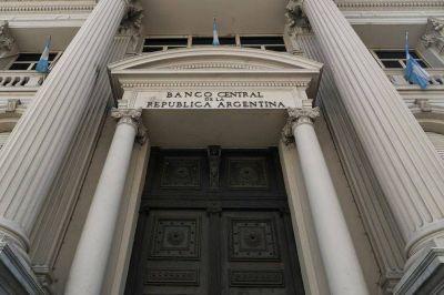 El Banco Central vendió USD 130 millones en el último día de agosto y cerró el mes sin sumar dólares para las reservas