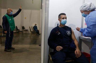 Coronavirus en Argentina: se registraron 6.731 nuevos contagios y 205 muertes