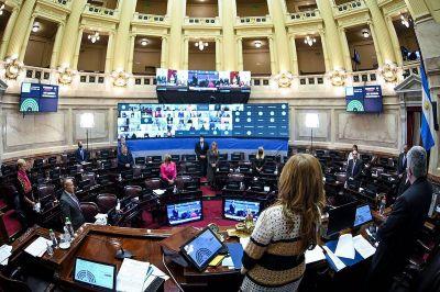 Tensión con Chile: Filmus se reunirá con una comisión del Senado para exponer la posición argentina