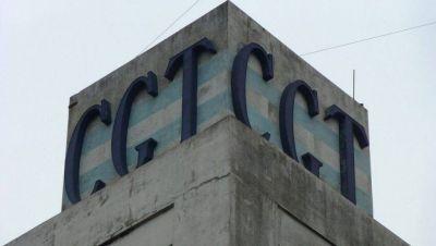 Tras la reunión con la CGT, el Gobierno distribuirá $11.400 millones para las obras sociales sindicales