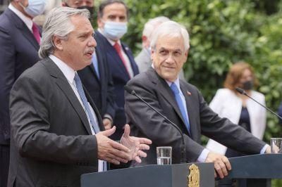 El reclamo de Chile sobre la plataforma continental: ¿puede prosperar o es solo una estrategia de política interna?