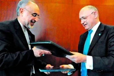 Memorándum de Endendimiento con Irán: La fiscalía se opuso al cierre de la causa