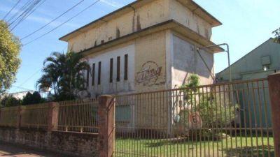 Después de 60 años cerró la fábrica de soda y gaseosas Tupy