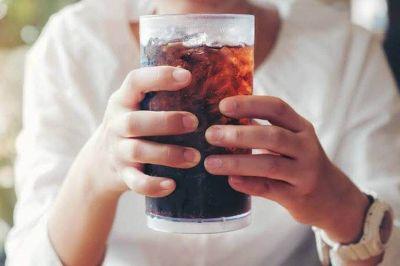 Fenalco rechazó propuesta de bebidas azucaradas en nueva reforma tributaria